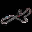 Carrera GO! Plus: DTM Splash 'n Dash autópálya