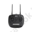 MJX Bugs2SE brushless GPS drón 18p repülési idő 600m hatótáv 1080p 5G FPV kamera