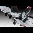 Revell 1:32 F/A-18E Super Hornet