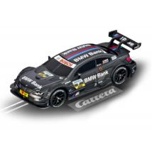 Carrera Go!: BMW M3 DTM - B.Spengler, No.7 - 1/43-as pályaautó