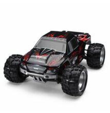 WLtoys A979 4WD Monster távirányítós versenyautó +40Km/h