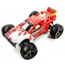 Himoto Centro Truggy távirányítós versenyautó 4WD 1:18