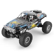 WLtoys 104310 4WD Rock Crawler távirányítós sziklamászó 1/10