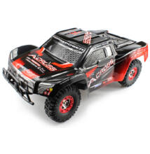 WLtoys 12423 4WD távirányítós monster truck +45Km/h 1/12