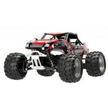 WLtoys Potent Ace Speed 4WD homokfutó távirányítós versenyautó 25km/h