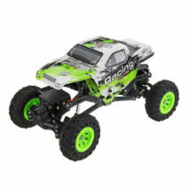 WLtoys 24438 4WD Mini Rock Crawler 1/24
