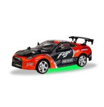 Ninco: Parkracers Fuji távirányítós driftautó 1/18