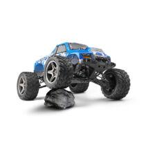 WLtoys 12402 4WD távirányítós versenyautó +45Km/h 1/12