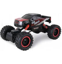 Rock Crawler 4WD Ford F150 távirányítós sziklamászó autó 1/14