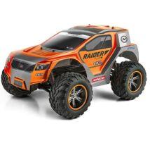 Ninco: Parkracers Raider+ Monster Truck távirányítós autó 1/12 45Km/h