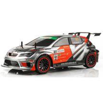 Ninco: Parkracers Seat Leon Eurocup távirányítós autó 1:10