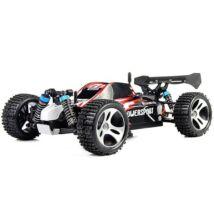 WLtoys A959 4WD Off-Road Buggy távirányítós versenyautó +40Km/h