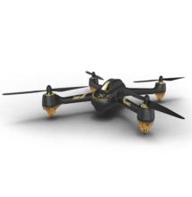 HUBSAN H501S X4 AIR PRO GPS drón 20 perc repülési idővel