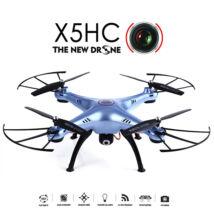 syma-x5hc-2mp-hd-kameras-dron-quadcopter-lebegesi-funkcioval