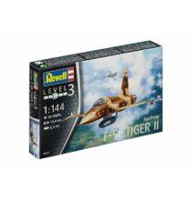 Revell 1:144 Northrop F-5E Tiger II