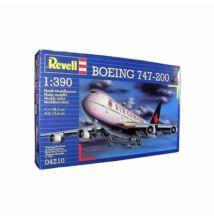 Revell 1:390 Boeing 747-200