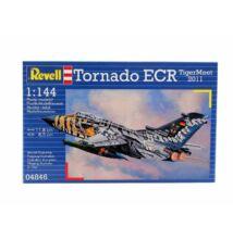 Revell 1:144 Tornado ECR TigerMeet 2011
