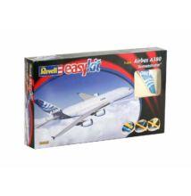 Revell 1:288 Airbus A380 'Demonstrator' Easy Kit