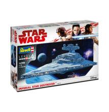 Revell 1:2700 Star Wars Imperial Star Destroyer