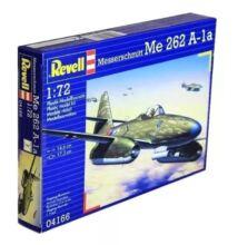Revell 1:72 Messerschmitt Me 262 A-1a