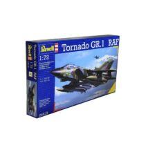 Revell 1:72 Tornado GR.1 RAF