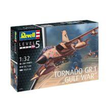 """Revell 1:32 Tornado GR.1 """"Gulf War"""""""