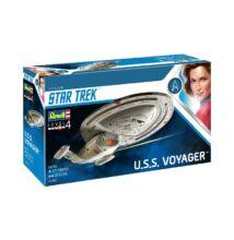 Revell 1:670 Star Trek U.S.S. Voyager
