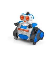 ninco-nbots-ballbot-2-taviranyitos-robot-kek
