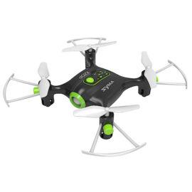 Syma X20P lebegős tanuló drón