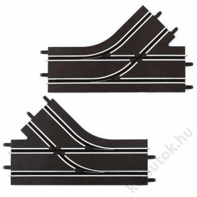 carrera-go-mechanikus-savvalto-2db
