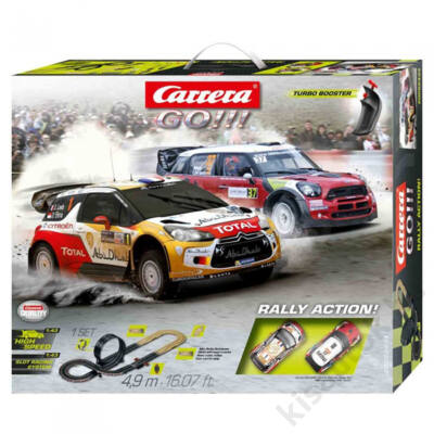 carrera-go-dtm-touring-contest-versenypalya_product