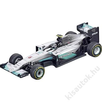 carrera-go-mercedes-f1-w07-n-rosberg-no-6-palyaauto-1-43