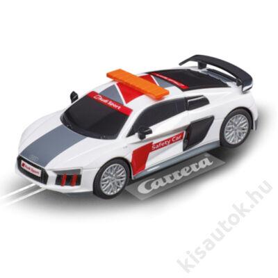 carrera-go-audi-r8-v10-safety-car-palyaauto-1-43