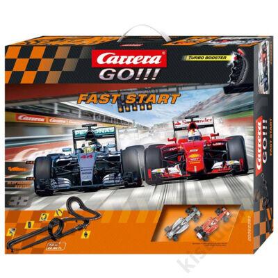 carrera-go-fast-start-autopalya