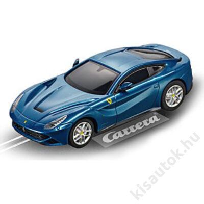 carrera-go-ferrari-f12-berlinetta-abu-dhabi-kek-palyaauto-1-43