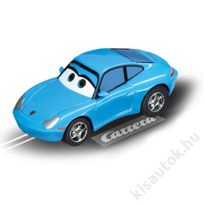 carrera-go-disney-verdak-sally-1-43-as-palyaauto