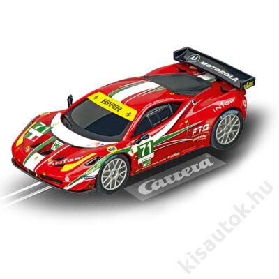 carrera-go-ferrari-458-italia-gt2-no71-1-43-as-palyaauto
