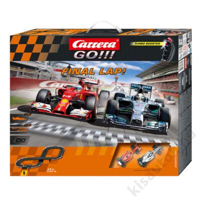 carrera-go-final-lap-autopalya-szett