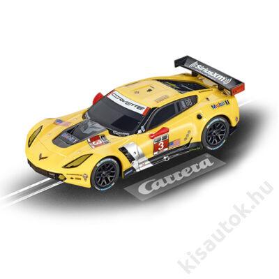 carrera-go-chevrolet-corvette-c7-r-palyaauto