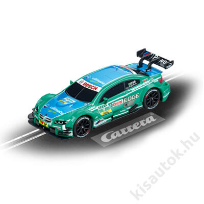 carrera-go-bmw-m3-dtm-a-farfus-no-7-palyaauto-1-43