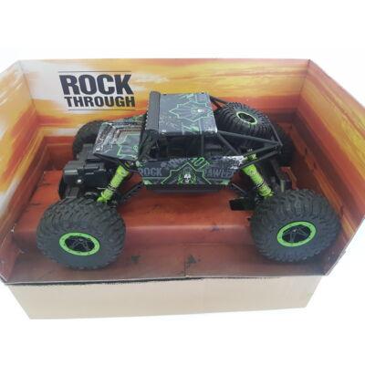 rock-crawler-4wd-taviranyitos-sziklamaszo-auto-118-zold
