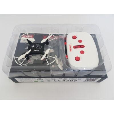 syma-x20-mini-dron-magassagtartassal