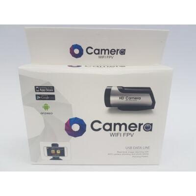 Subotech Wifi FPV kamera 480p
