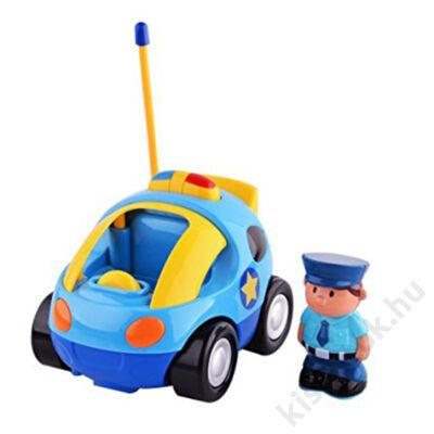 mesefiguras-elemes-taviranyitos-auto-kicsiknek-rendoros-cartoon-car