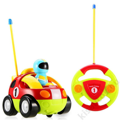 mesefiguras-elemes-tavirányitos-auto-kicsiknek-urhajos-cartoon-car