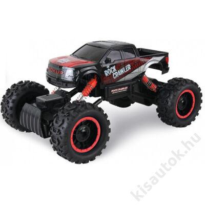 rock-crawler-4wd-ford-f150-taviranyitos-sziklamaszo-auto-114