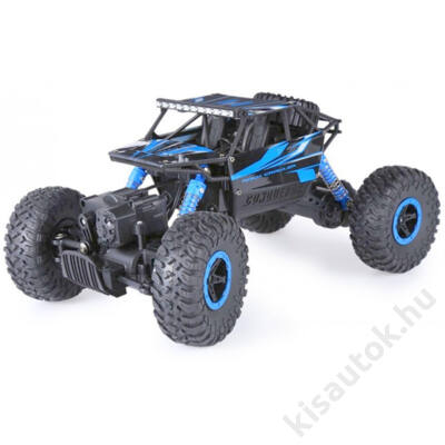 rock-crawler-4wd-taviranyitos-sziklamaszo-auto-1-18-kek|rock-crawler-4wd-taviranyitos-sziklamaszo-auto-1-18-zold_product_product|rock-crawler-4wd-taviranyitos-sziklamaszo-auto-1-18-zold_product_product