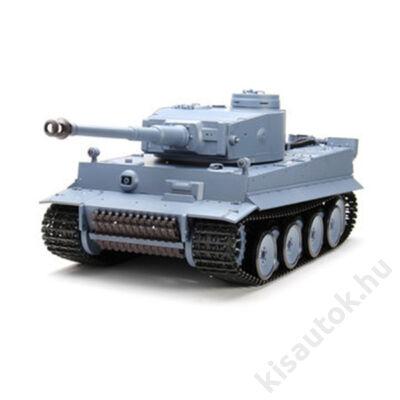 heng-long-german-tiger-1-1-16-2-4ghz