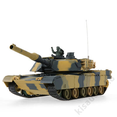 heng-long-usa-m1a2-abrams-muanyaglovedekes-taviranyitos-tank-1-24