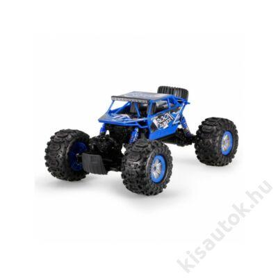 Rock Rover Crawler 4WD távirányítós vízálló sziklamászó autó 1/12